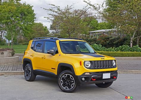 jeep renegade lifted jeep renegade trailhawk lifted imgkid com the