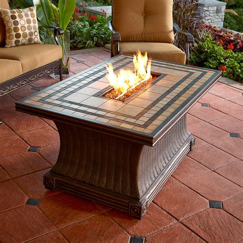patio table ideas jim 3 jim 4 image of propane fire table endless