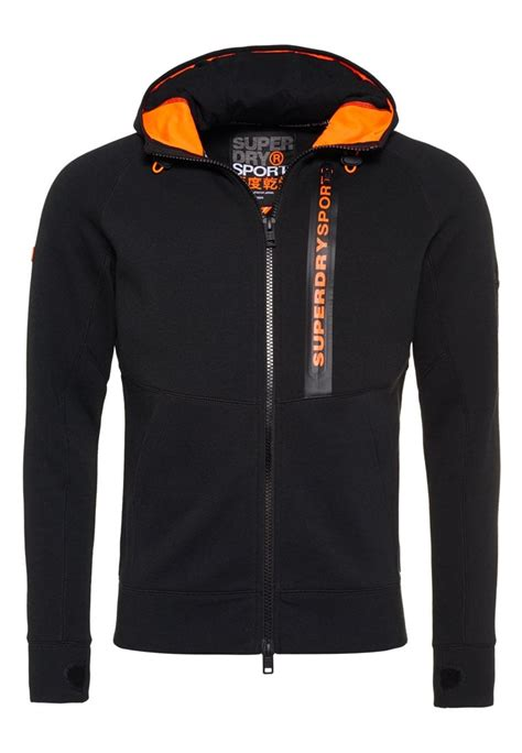 superdry sale uk superdry uk herren jacken westen superdry sweatjacke