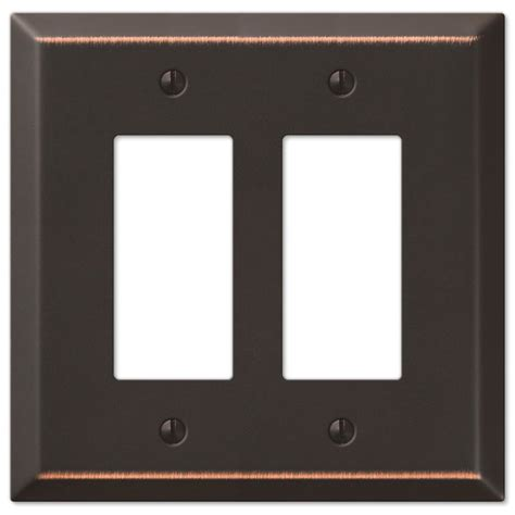Large Light Switch Wall Plate 28 Images Large Light