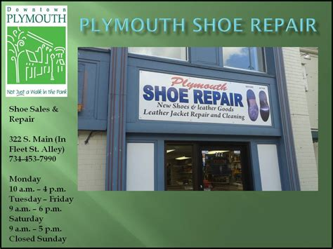 plymouth shoe shops city of plymouth downtown development authority apparel