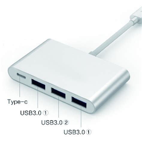 macbook pro charger wiring diagram magsafe wiring diagram