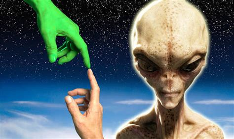 are we alone humankind s search for extraterrestrial civilizations books are aliens real or are we alone in our universe science