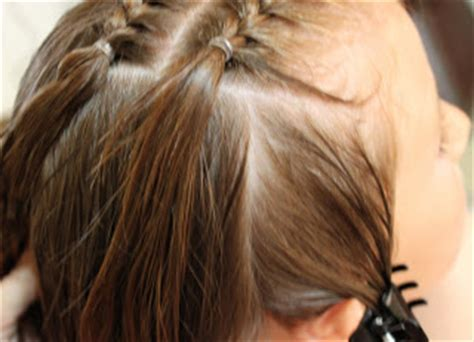 hairstyles left down hairstyles for girls the wright hair 2 braids to updo