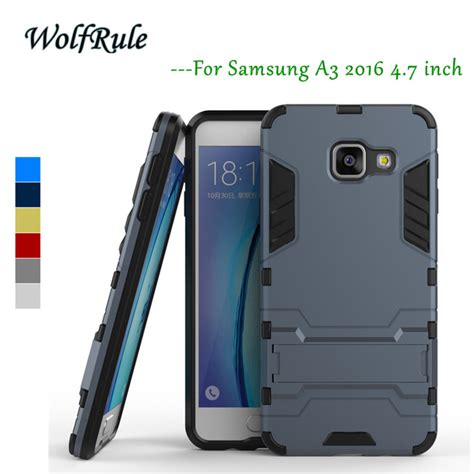 Silikon Ultrathin Samsung S7 G9300 wolfrule speciality store small orders store