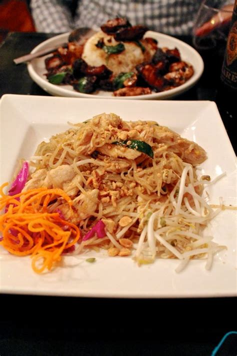 andy s thai kitchen andy s thai kitchen chicago thekittchen