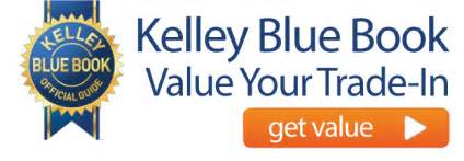 Bluebook Value Used Cars Usa Kelley Blue Book Used Car Trade In Value Tool Do You