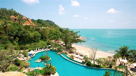best hotels koh phangan 10 best hotels in koh phangan koh phangan most popular