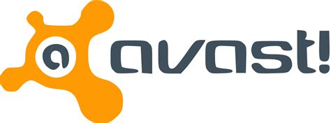 avast pro antivirus full version free download 2014 latest avast antivirus free download