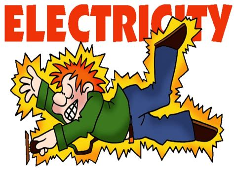 about electricity and circuits electric circuits