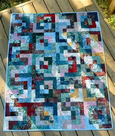 quilt pattern bento box free 1000 images about quilting bento boxes on pinterest