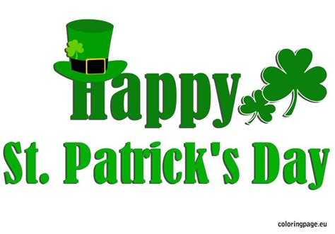 meaning s day meaning of st patrick s day the clarion