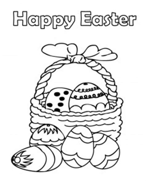 coloring pages easter pdf easter activities and coloring pages for