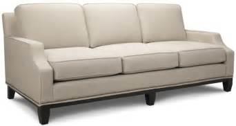 sofa furniture sofas solid wood markham