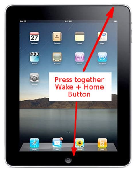 resetting wifi ipad is your ipad charging slow 5 super simple things to do to