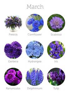 march color best 25 march wedding flowers ideas on