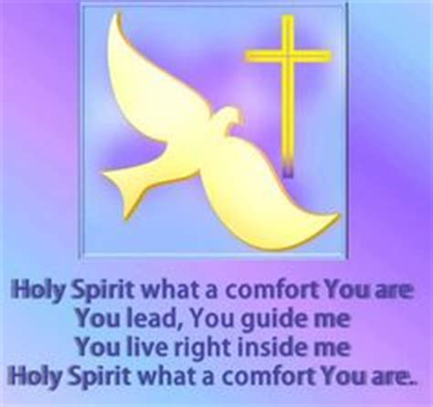 comfort of the holy spirit 1000 images about come holy spirit on pinterest holy