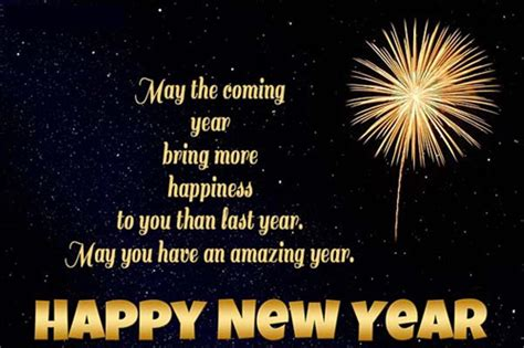 happy new year may this year bring new year wishes wishes greetings pictures wish