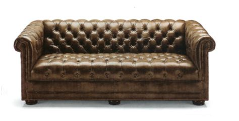 Chesterfield Sofa Sleeper Chesterfield Sofas With Sofa Sleepers Tufted Furniture