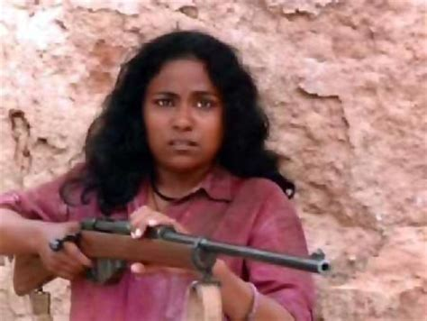 film bandit queen scene the 10 most violent films in bollywood rediff com movies