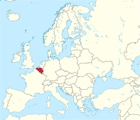 belgium in europe map file belgium in europe rivers mini map svg wikimedia