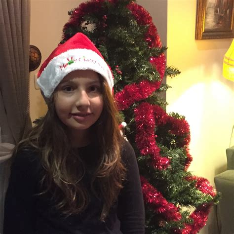 Wie Wird Weihnachten Gefeiert by Wie Wird Weihnachten Woanders Gefeiert Duda News