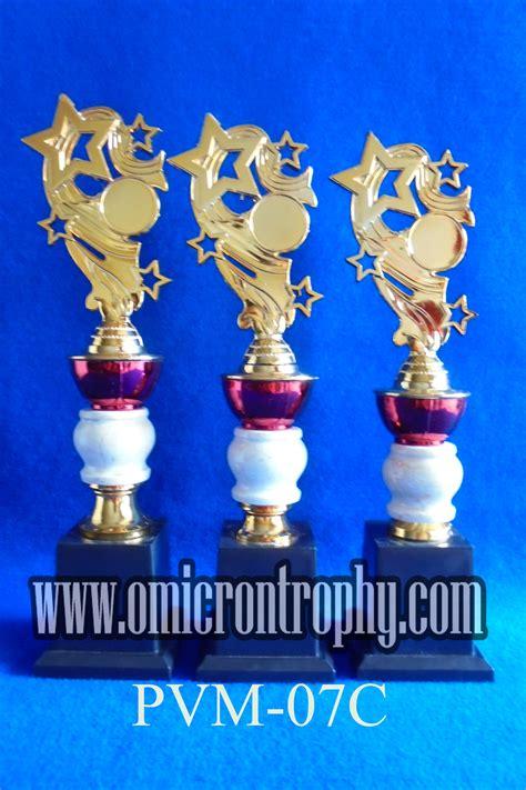 Piala Trophy Murah 1 jual piala trophy murah di tulungagung omicron trophy