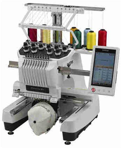 Mesin Bordir Manual mesin jahit portable harga mesin jahit bordir 2018