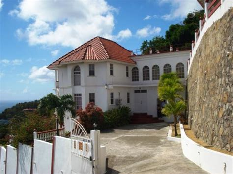 saint to help buy a house 6 bedroom house for sale in kingstown st vincent and the grenadines
