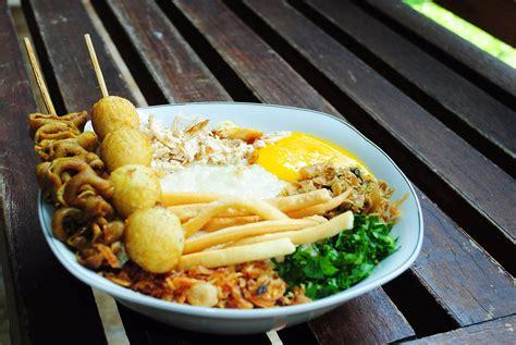 apakah bubur sumsum membuat gemuk jual bubur ayam spesial telur kung bubur ayam asgar
