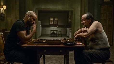 along with the gods chicago american gods season 1 episode 2 review the secret of