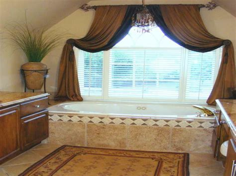 bathroom window coverings ideas bathroom window treatments ideas design bookmark 17724