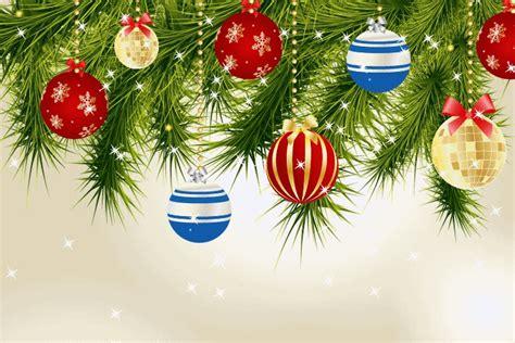 imagenes libres feliz navidad im 225 genes de navidad y a 241 o nuevo con frases y animaci 243 n