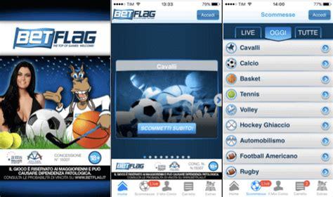 betflag mobile betflag app mobile applicazione e apk android