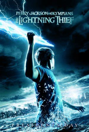 watch movies online.! percy jackson & t.. (2010) (dvd