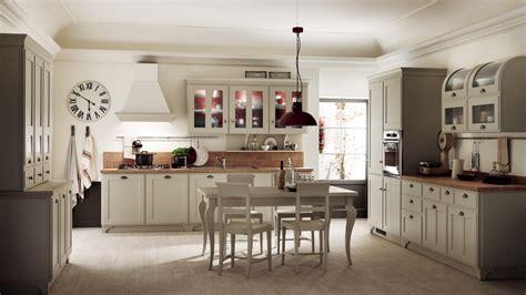 immagini cucine moderne scavolini favilla