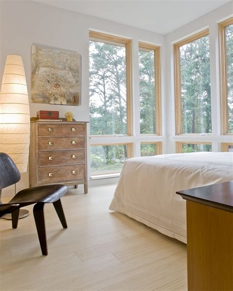 mid century style bedroom the simplicity of modern midcentury bedroom explained
