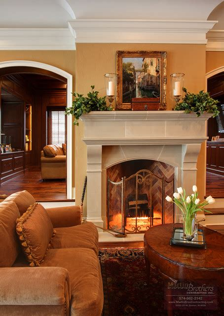 good Images Of Traditional Living Rooms #1: traditional-living-room.jpg