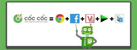 download coc coc 2014 download coc coc tieng viet grcom info