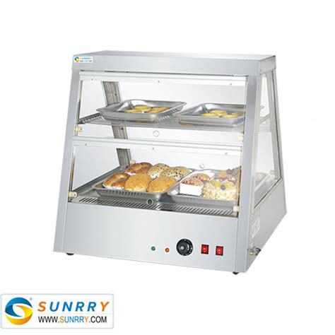 restaurant food warmer cabinet sy wd22j restaurant catering food warmers display cabinet