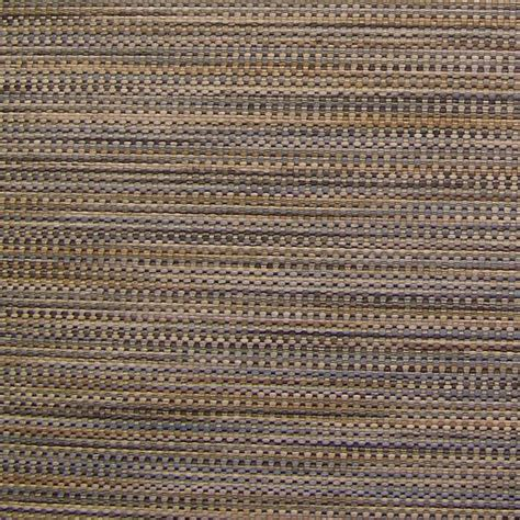 upholstery fabric remnant color 35 toto fabrics
