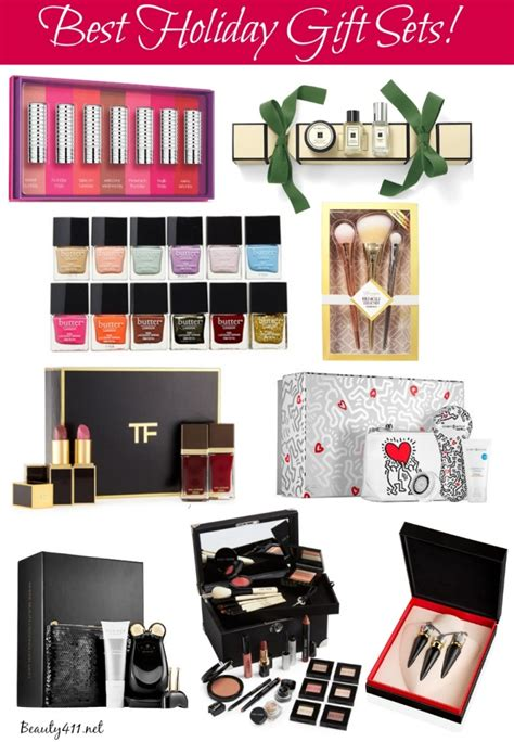 best christmas makeup sets 2016 vizitmir com