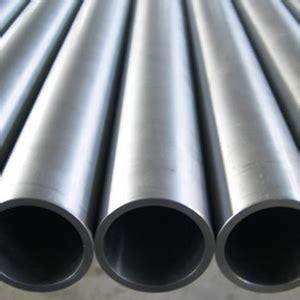 Pipa Besi Bs besi pipa baja daftar harga besi baja murah jual besi