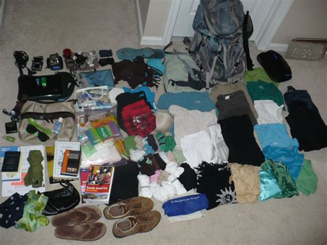 backpack abroad now travel overseas even if you re books tips on packing unmapped