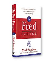 the fred factor book review the fred factor upnorthbusiness