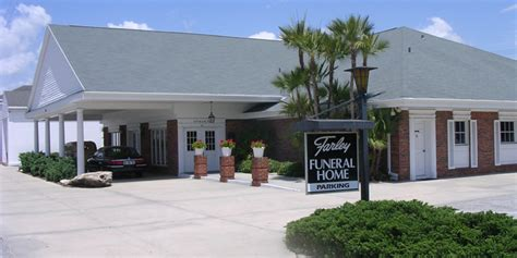 locations farley funeral homes and crematory