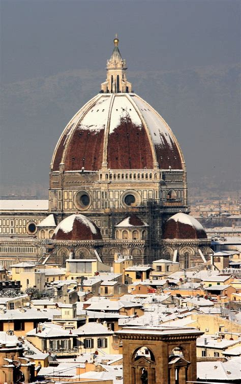 cupola dome 66 best images about viaggiare traveling on