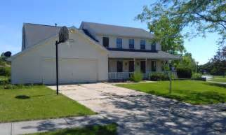 rent to own homes fort wayne rent to own homes in fort wayne in