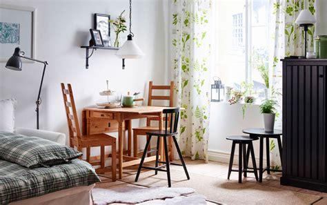 Lucite Dining Room Table esszimmer einrichten ideen amp inspiration ikea