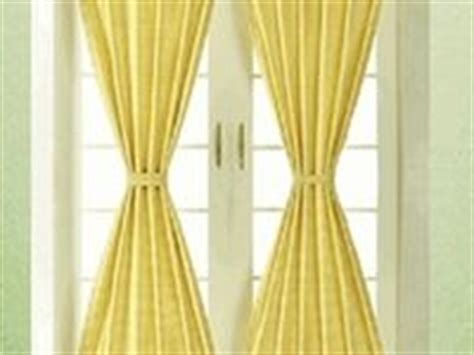 primitive curtains for french doors 1000 images about french door curtains on pinterest